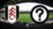 Fulham vs _.png