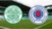 Fodboldrejser til Celtic