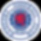 Fodboldpakker - Glasgow Rangers - logo