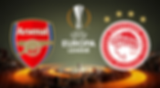 Arsenal vs Olympiakos - EL.png