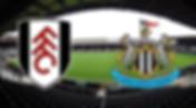 Fulham vs Newcastle.png