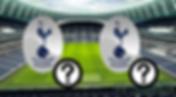 Tottenham - dobbeltkampe.png