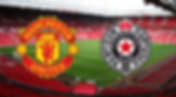 Manchester U vs Beograd.png