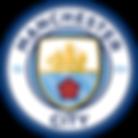 Fodboldpakker - Manchester C - logo