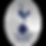 Fodboldpakker - Tottenham - logo