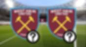 West Ham - dobbeltkampe.png