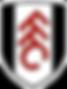 Fulham - logo.png