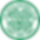 Fodboldpakker - Celtic FC - logo