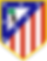 Atletico_Madrid_logo.svg.png