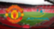Manchester U vs Astana.png
