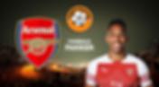 Arsenal - nyhedsbrev.png