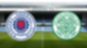 Fodboldrejser til Glasgow Rangers