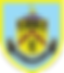 Burnley logo.png