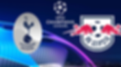 Tottenham vs Leipzig - CL.png