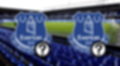 Everton - dobbeltkampe.png