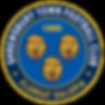 Shrewsbury_Town_F.C._Badge.png