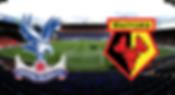 Fodboldrejser til Crystal Palace