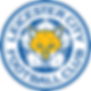 1200px-Leicester_City_crest.svg (1).png