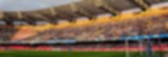 stadio-san-paolo-16x958-1381881_1600x900
