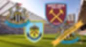 NUFC vs Burnley + West Ham vs NUFC.png