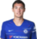 Andreas Christensen.png