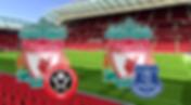 LFC vs Sheffield U + LFC vs Everton.png