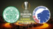 Celtic vs FCK - EL.png