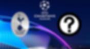 Tottenham vs ___.png