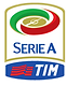 serie-A-logo.png
