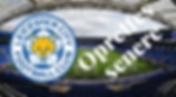 Fodboldrejser til Leicester