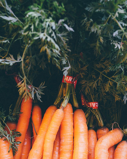carrots99.jpg