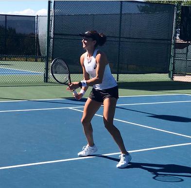 Amra Tennis 5.jpg
