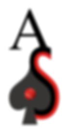 Logo amra.PNG