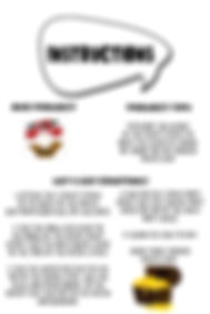 PirateShipCraftInstructions.jpg