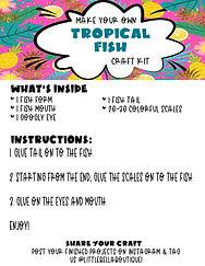 TropicalFishTags.jpg