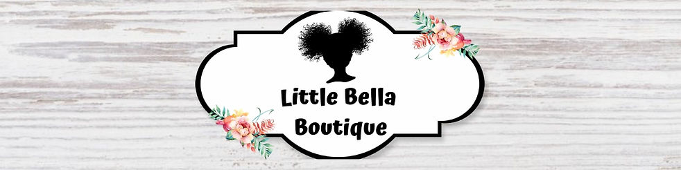 Little Bella Boutique (1).jpg
