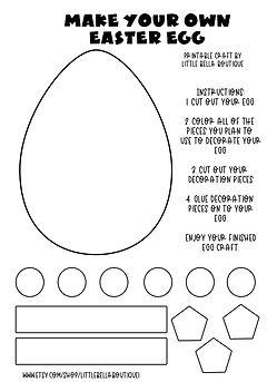EasterEggCraft Printable.jpg