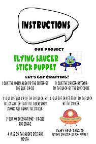 Flying Saucer Craft Instructions.jpg