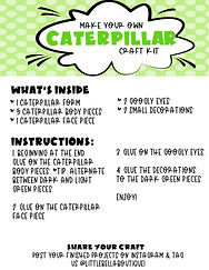 CaterpillarInstructions_New.jpg