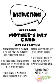 MothersdaycardInstructions - Copy.jpg