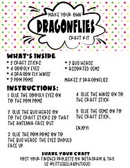 DragonFlyInstructions.jpg