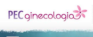 Programa de Educação Continuada em Ginecologia - USP