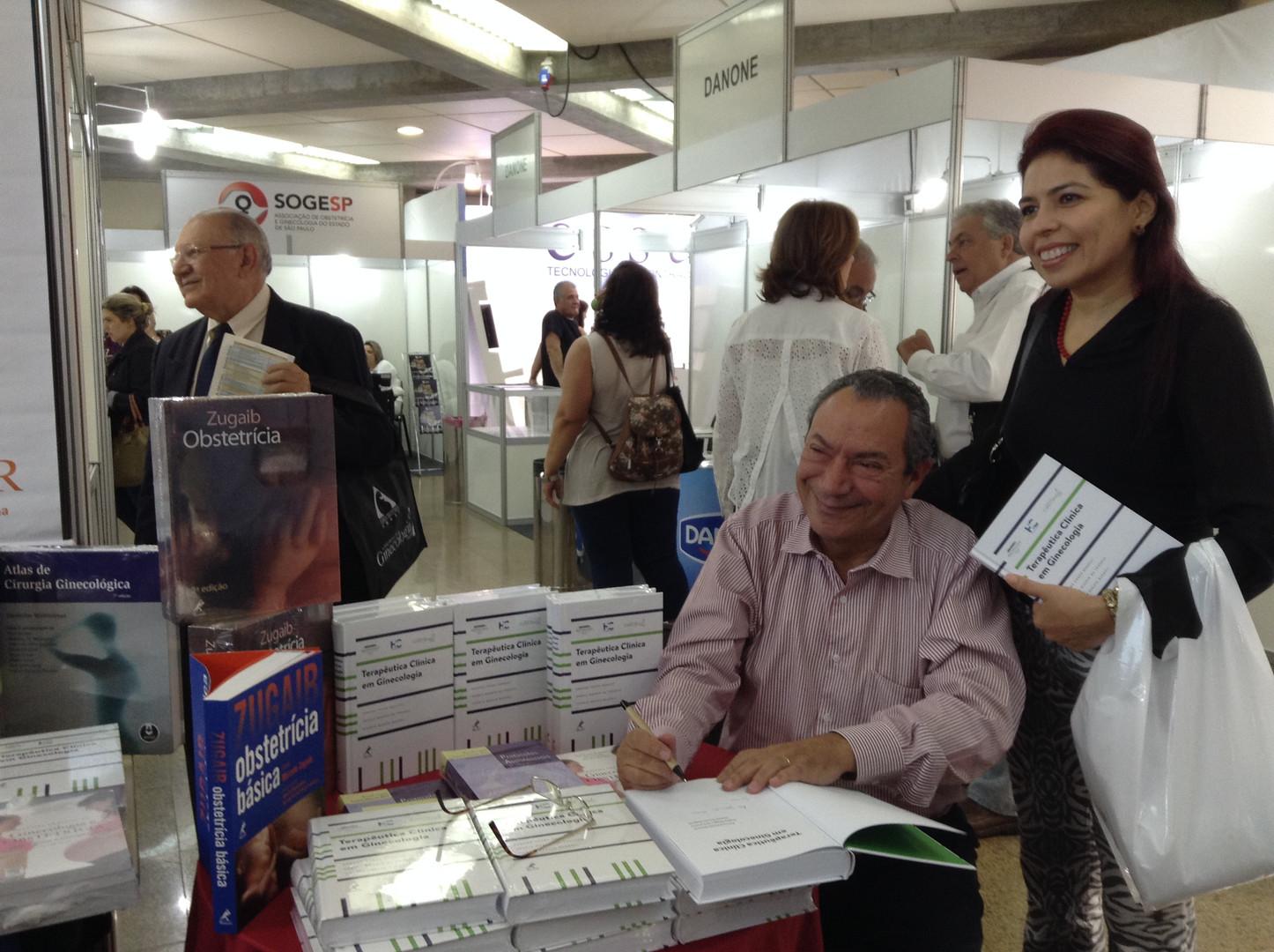 Lançamento_livro_Prof..jpg