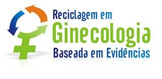 Reciclagem Ginecologia USP
