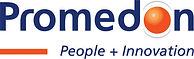 Logo Promedon.jpg