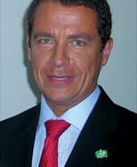Novo Presidente da Sociedade Brasileira de Mastologia pertence à Ginecologia USP