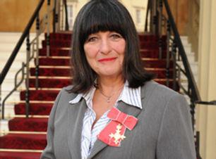 Profa. Linda Cardozo (1).jpg