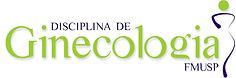 logo-disc.jpg