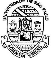 Concurso para Professor Livre-Docente na Ginecologia da USP
