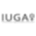 IUGA_promo_img_iuga.logo.WEB.png